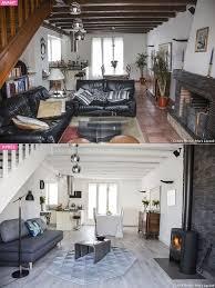 maison rénovée avant après les 25 meilleures idées de la catégorie avant après sur