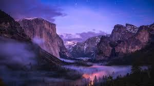 rocky mountain national park wallpapers yosemite desktop wallpapers this wallpaper