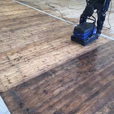 Laminate Flooring South Wales Professional Floor Clean Carpet Fit Wales