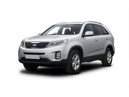 lexus rx for sale in sri lanka toyota fortuner diesel car sale in sri lanka carsaleinsrilanka com