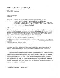 Resume No Nos Resume Cover Letter Salutation Cover Letter Example Outline