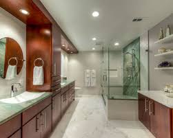 wood bathroom ideas wood bathroom ideas 100 images wooden bathroom designs