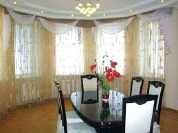 dining room curtains ideas curtains designer shower curtains best of best ideas about dining