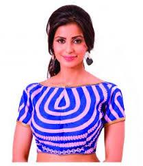 designer blouses designer blouses buy designer blouses best price in india