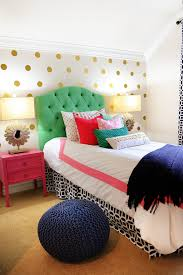 Tween Bedroom Bedroom Tween Bedroom Bed Cool Tween Bedroom Ideas For Cool