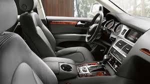 Audi Q7 Specs - 2014 audi q7 specifications 19