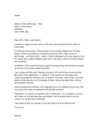 resume cover letter service sample cover letter for customer service representative choice cover letter service leading professional customer in 17 17 captivating cover letters for customer service representative