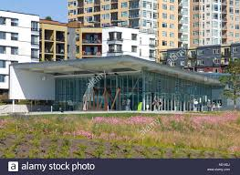 paccar canada paccar pavilion stock photos u0026 paccar pavilion stock images alamy