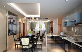 kitchen and dining room layout ideas dining room layout ideas kitchen dining room and living room