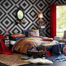 bed bath and beyond norfolk buy navy bedding set from bed bath beyond