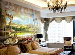 Bedroom Wall Murals Ideas Akiozcom - Bedroom wall mural ideas