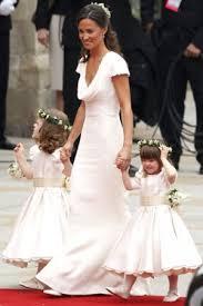 beckham wedding dress pippa middleton beckham s royal wedding dresses pret a