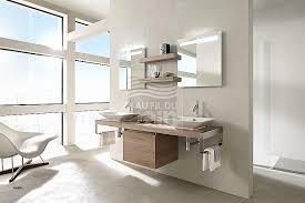 magasin cuisine et salle de bain magasin salle de bain rouen catalogue ixina pdf cheap