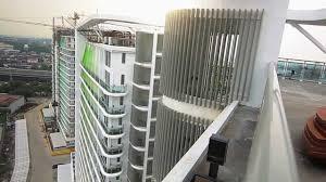 bureau vall馥 auch seamarq hotel south see 15 traveler reviews 65 candid