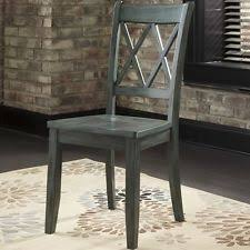 Rustic Dining Chair Rustic Dining Chairs Ebay