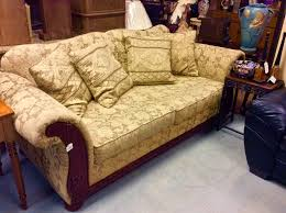 Bedroom Furniture Springfield Mo by We Have Used Couches U0026 Sofas Springfield Mo