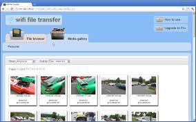transfer apk files from pc to android wifi file transfer android apps on play