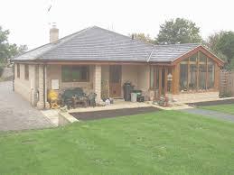 100 bungalow style home house plans craftsman bungalow