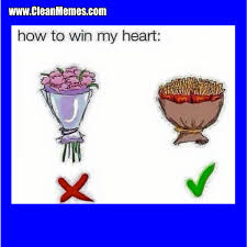 My Heart Meme - win my heart clean memes the best the most online