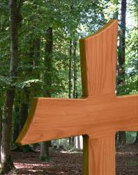 wooden crosses for sale buy grave markers and wooden cross for online personalized