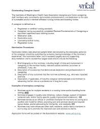 job summary resume examples caregiver job description resume insurance resume description in job description companion caregiver job resume samples with regard to in home caregiver job description