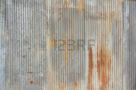 rusty metal stock photos royalty free rusty metal images and pictures
