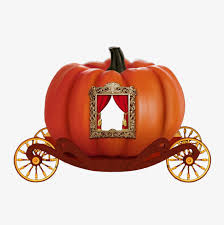 pumpkin carriage pumpkin carriages pumpkin carriage the pumpkin carriage
