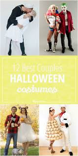 get 20 sailor halloween costumes ideas on pinterest without