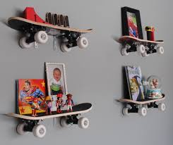wall mounted bookshelves for kids home design ideas