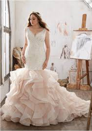 fall wedding dresses plus size wedding dress plus size wedding dresses for fall svesty