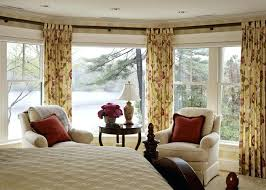 Bedroom Bay Window Furniture Bay Window Chairs Bullishness Info