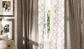 Sliding Door Curtain Ideas Sliding Door Curtains Ideas Design Decors