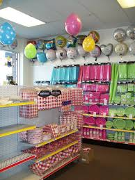 party people event decorating company spring ideas