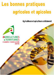 chambre agriculture nievre index