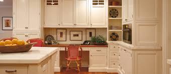 kitchen design ct kitchen design greenfield ct u2013 rebecca reynolds