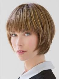 clip in fringe clip in fringe human hair fringe c4 c4