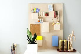 wall hanging organizer office u2013 dolesoftserve info