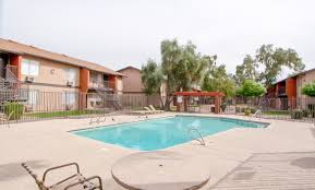 Cheap 2 Bedroom Apartments With Utilities Included 25 Best Apartments For Rent In Mesa Az From 570