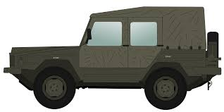 military jeep png file vw 183 iltis bw svg wikimedia commons