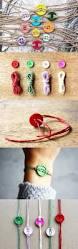 best 25 kids bracelets ideas on pinterest diy bracelet links