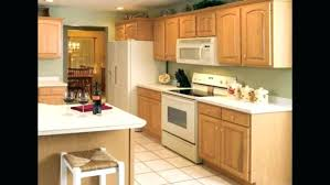 kitchen ideas for small kitchens on a budget kitchen design ideas for small kitchens on a budget choosing right