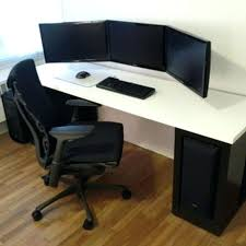 Used Home Office Furniture Office Furniture Manchester Nh Charming Used Office Furniture