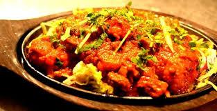 kashmir indian cuisine biryani picture of kashmir indian nepalese restaurant galway