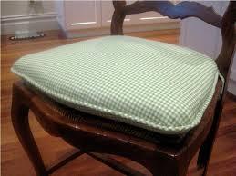 Non Slip Chair Pads Choosing Best Kitchen Chair Pads Ideas