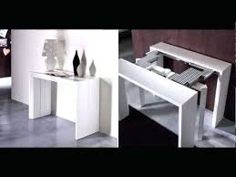 Kitchen Folding Table And Chairs - modern folding table modern folding table and chairs modern