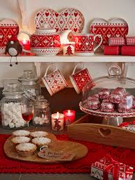 prepare your house for with amazing decorations
