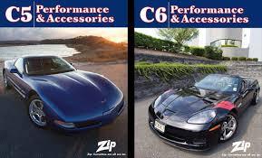 zip corvette catalog corvette parts accessories catalogs now available from zip
