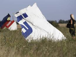 Putin S Plane by Mh17 Putin U0027s Lies Have Grave Consequences For Russia And The