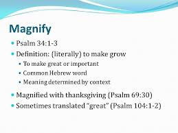 praise him terms of praise praise him terms of praise ppt