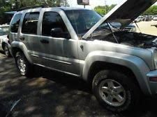 jeep liberty fender flare jeep liberty fenders ebay
